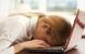 Giải mã cặn kẽ triệu chứng mệt mỏi, uể oải, chóng mặt hay buồn ngủ