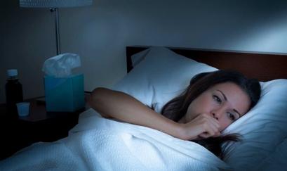 Ho có đờm về đêm, vào buổi sáng là bệnh gì?