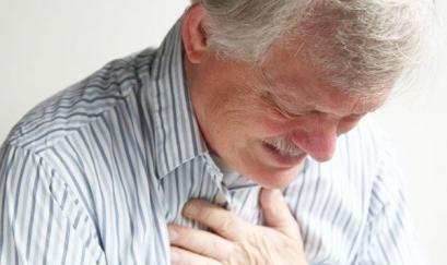 Cách điều trị bệnh khó thở ở người lớn tuổi