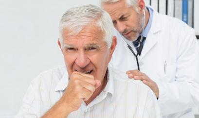 Viêm phế quản mạn có nguy hiểm không?