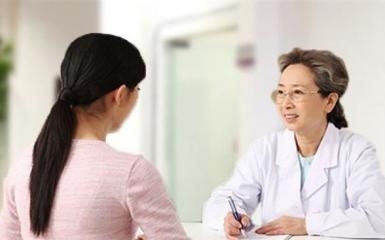 Bệnh phổi tắc nghẽn mạn tính có chữa được không?
