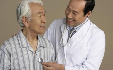 Khám và chẩn đoán bệnh phổi tắc nghẽn mạn tính - COPD