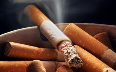 Cảnh báo nguy cơ ung thư phổi ở bệnh nhân COPD