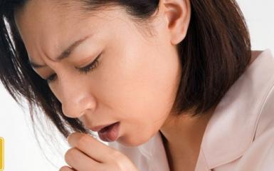Phân biệt Hen suyễn, Viêm phế quản mạn và COPD