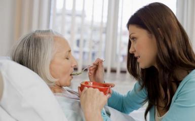 Lưu ý quan trọng về cách chăm sóc cho bệnh nhân COPD