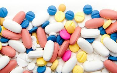 Các loại thuốc điều trị viêm phế quản mạn hiện nay